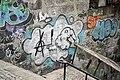Graffiti Porto (5335369413).jpg