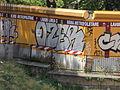 Graffiti nel quartiere San Giovanni 01.JPG