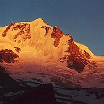 Gran Paradiso by sunset.jpeg