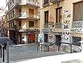 Granada (26064337146).jpg