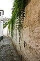 Granada Wall (14468427870).jpg