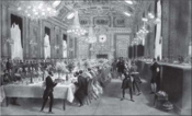 Grand Hôtel du Louvre - Main Dining Room - c. 1870.png