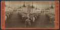 Grand Hotel Dining Room, Saratoga, N.Y, from Robert N. Dennis collection of stereoscopic views.png