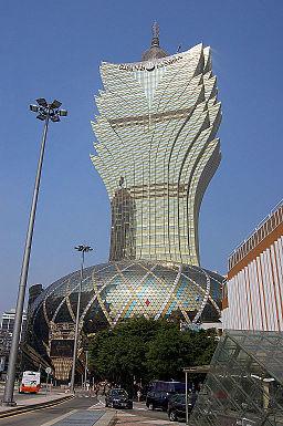 Grand Lisboa, Macau (5234996532)