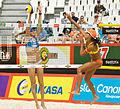 Grand Slam Moscow 2012, Set 3 - 061.jpg