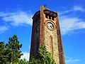 Grange Over Sands Clock Tower.jpg
