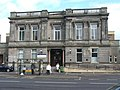 Grangemouth Town Hall - geograph.org.uk - 542570.jpg