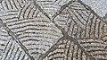 Granite Paving Stones, Penzance.jpg