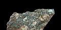 Granite des verreries-Musée d'histoire naturelle et d'ethnographie de Colmar.jpg