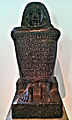 Granodiorite Statue of Amenhotep - British Museum.jpg