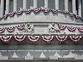 Grant's Tomb, New York City (June 2014) - 7.JPG