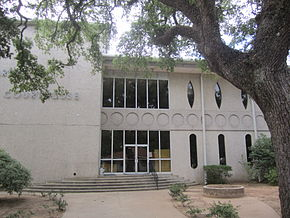 Grant Parish, LA, Courthouse IMG 2397.JPG