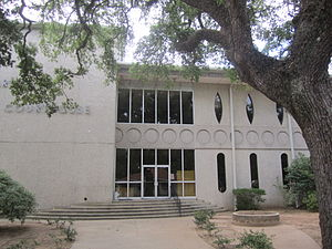 Grant Parish, Louisiana - Image: Grant Parish, LA, Courthouse IMG 2397