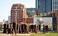 Grant Park, Chicago, IL, USA - panoramio (5).jpg