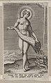 Gratia Dei, from Proposopographia MET DP860338.jpg