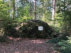 Grauer Stein - 1 von 8.jpg