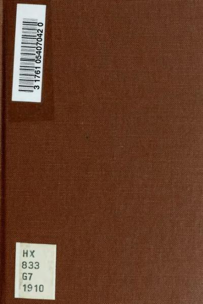 File:Grave - Réformes, révolution.djvu