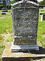 Grave of Chico Jolley.jpg