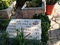 Grave of Gil Ivri.jpg