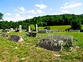 Gravel-Hill-Cemetery-tn1.jpg