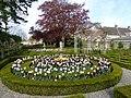 Gravelines le Parc (2).JPG