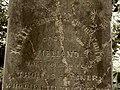 Gravestone of Thomas Skinner etcher (2).JPG