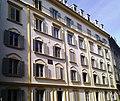 Graz-Grazbachgasse66-72.jpg