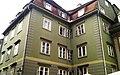 Graz Glockenspielkeller Mehlplatz 3.jpg