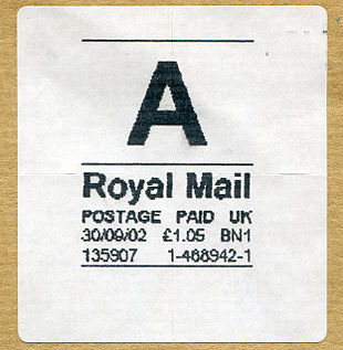 Great Britain stamp type PO1D.jpg