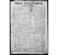Great Falls Tribune 1887.png