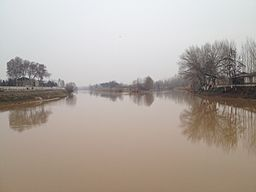 Great Fergana Canal near Andijan.jpg