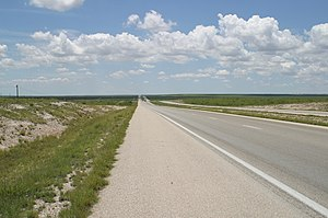Great Plains Eastern New Mexico 2004.jpg