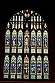 Great West Window of Christ and the Apostles.jpg