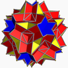 Great dodecicosidodecahedron.png