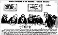 Greater Newcastle Cartoon 1922.jpg