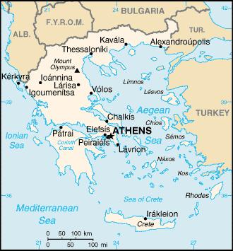 Greece sm03