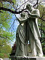 Green-Wood Cemetery, Brooklyn-3.jpg