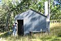 Green Gully Hut.jpg