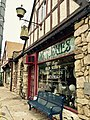 Green Lantern Antiques with NHR plaque on right side of picture.jpg