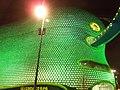 Green Selfridges - Park Street, Birmingham (8562454017).jpg