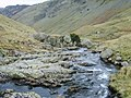 Greenup Gill - geograph.org.uk - 1056383.jpg