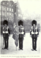 Grenadier Guards colour party 1911.png