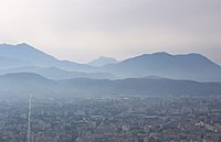 Grenoble in the morning.jpg