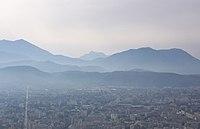 Grenoble in the morning.jpg