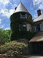 Grey Towers National Historic Site - Castle View 7.jpg