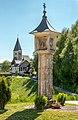 Griffen Untergreutschach Bildstock Jagakreuz NO-Ansicht 26052017 5160.jpg