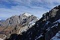Grigna vista dalla Grignetta by Maria Piccinini.jpg