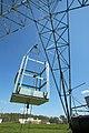 Grimetons radiostation - KMB - 16001000006464.jpg
