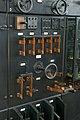 Grimetons radiostation - KMB - 16001000006534.jpg