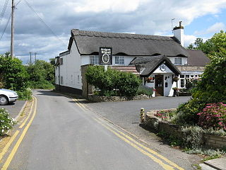 Grimley, Worcestershire Human settlement in England